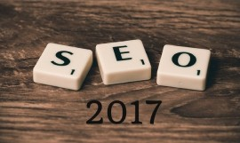 SEO Trends to Follow in 2017