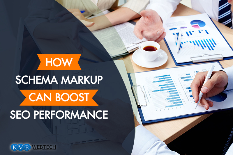 Why Schema Markup is Important for SEO