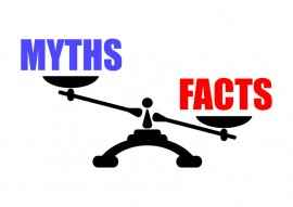 Google AdWords MYTHS