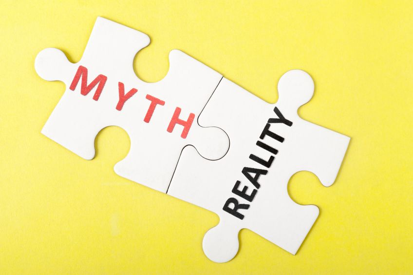 7 Common Email Marketing Myths You Should Stop Believing