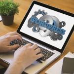 WordPress Plugins for Social Media Sharing