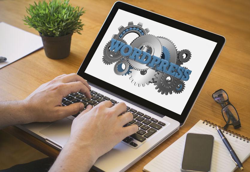 7 Eminent WordPress Plugins for Social Media Sharing