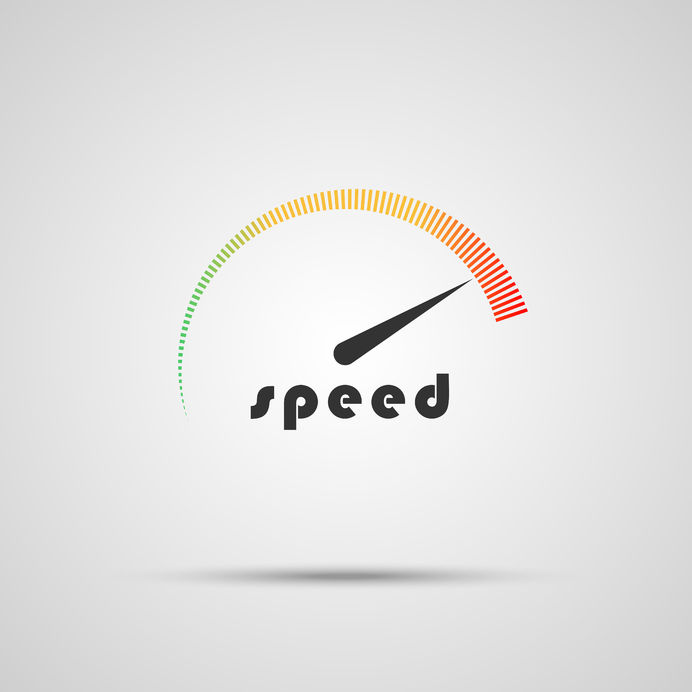 Google Announced 'Page Speed' To Be A Pillar In Mobile Search Ranking