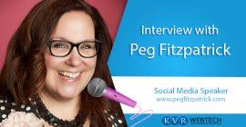 Peg-Fitzpatrick