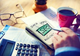 5 Helpful SEO Ideas to Boost Your E-A-T Score.