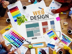 Web Design Trends that Boost Conversion