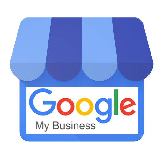 Google My Business: Why Does it Matter and How to Optimize It?