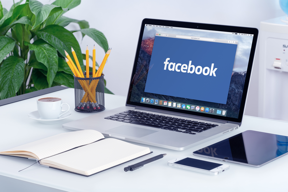 How Facebook Pixels Can Boost Your Business Through Facebook Ad Campaigns?