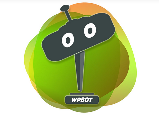 WPBOT Chatbot