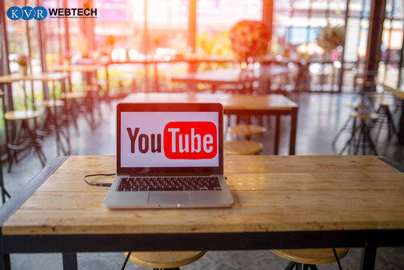 7 YouTube Video Optimization Tips to Get It Ranked