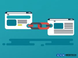Internal Linking & Its Benefits