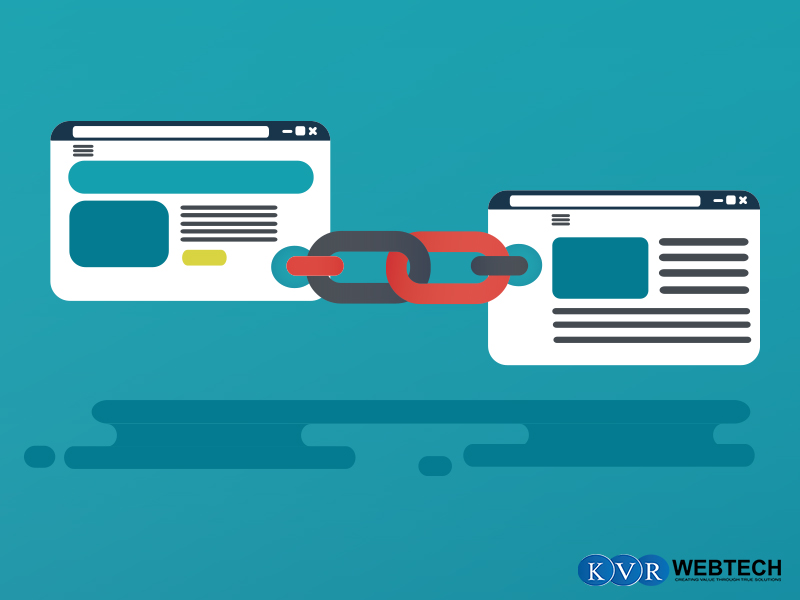 6 Major Benefits Of Internal Linking You Cannot Overlook