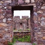9 Haunted Places in India (You Better Carry HanumaanChaalisa)