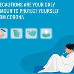 Coronavirus: Understanding its Impact on Life and Business