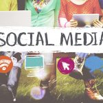 How to Fine-Tune Your Social Marketing Campaign