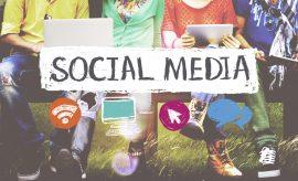 social-media-arketing-img