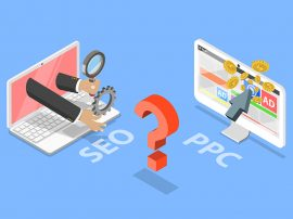 PPC-SEO-Strategies