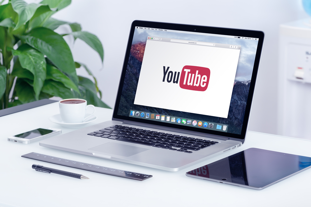 Using YouTube to Generate Leads and Brand Awareness in 2020
