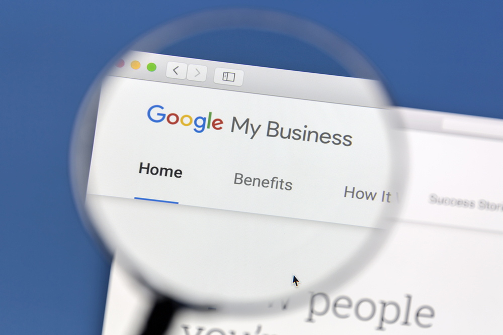 What is Google My Business? Why It Works Best with Local Services Ads and Guaranteed Badge?