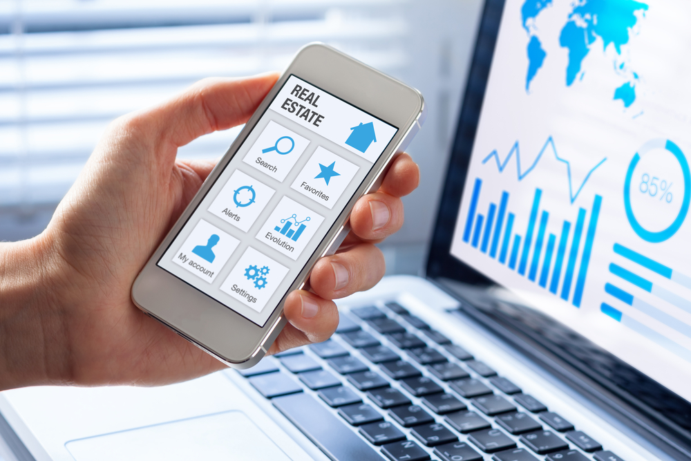 Top 6 Real estate marketing apps to boost your business in India