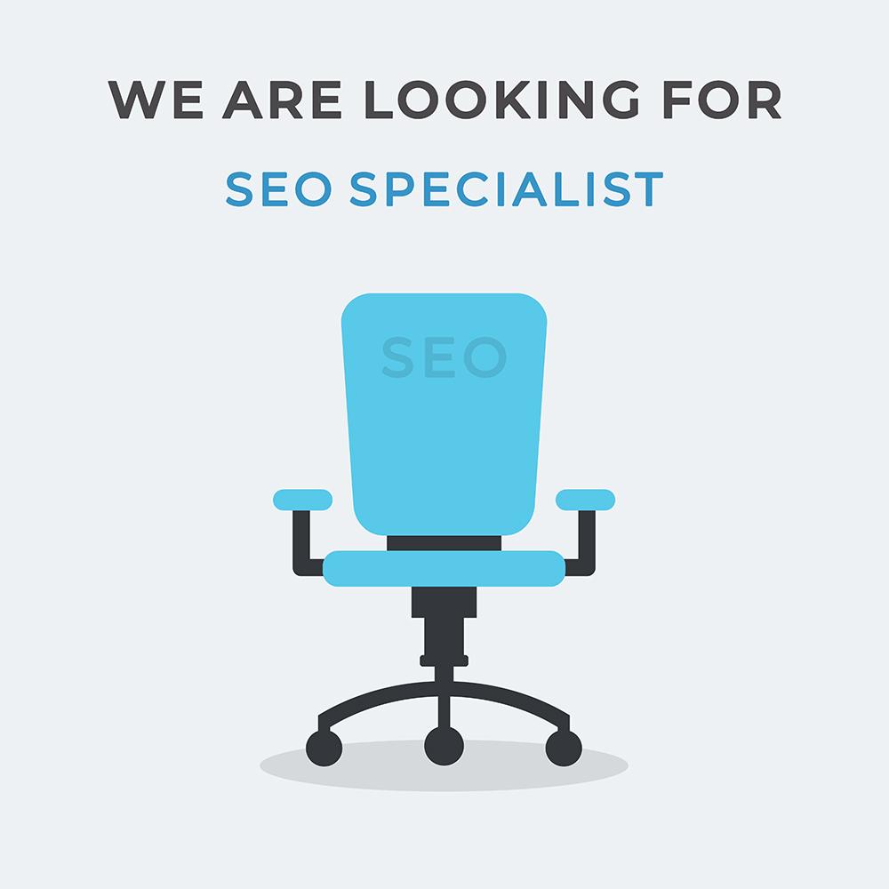 Hiring a SEO Agency