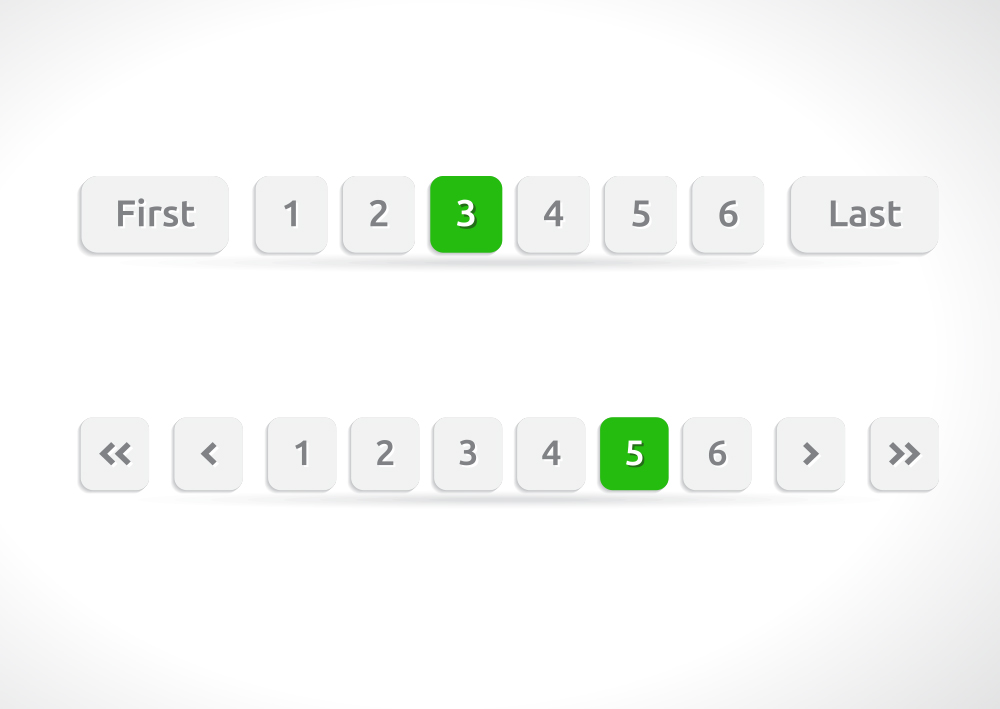 7 Tips for Optimizing SEO Pagination & Boosting UX