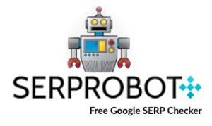 SERP-Robot