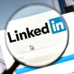 Tips for optimizing LinkedIn campaigns