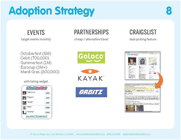 Adoption-Strategy