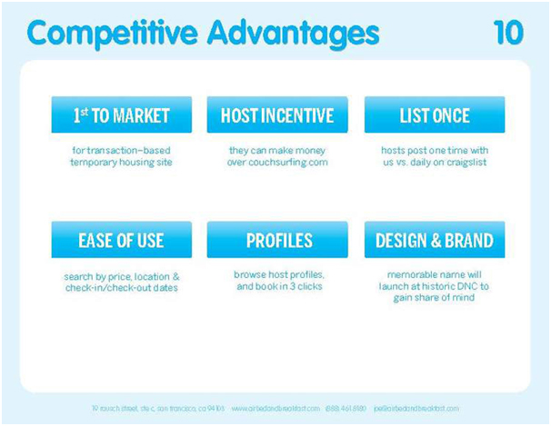 Competitive-Advantages