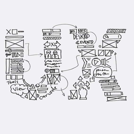 User Experience and SEO