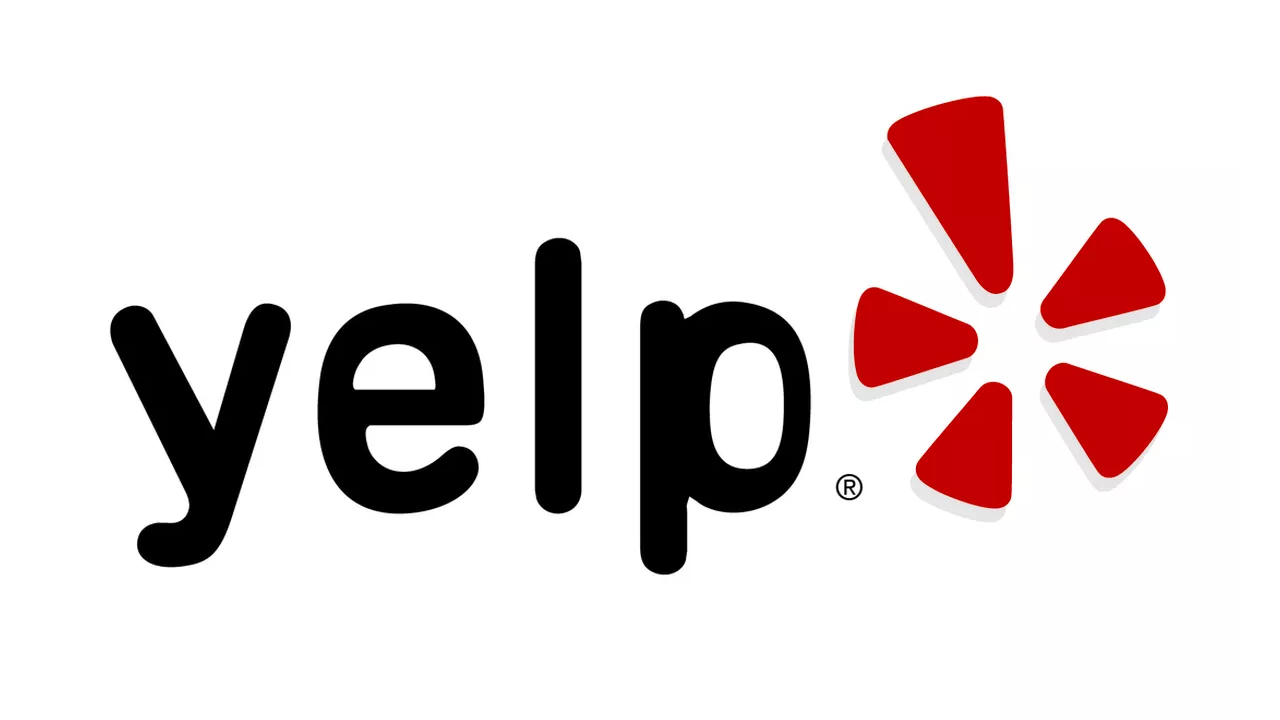 Yelp Optimization Tips 2020 to Improve Your Local Business