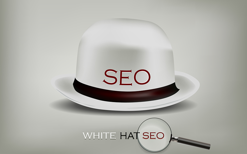 How Black Hat SEO Has Changed Over The Years? How to Use it in a White Hat Way?