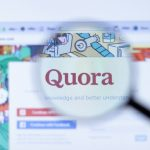 Steps to Do Quora Advertising and Get Results In 2020