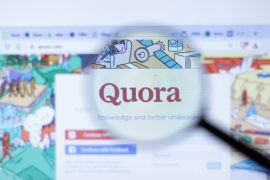 quora-banner