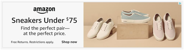 Google Shopping Ads – 2