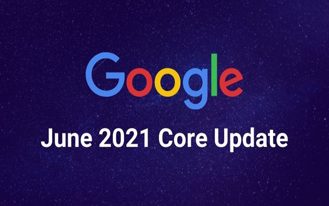 Google June 2021 Core Update: Ranking Goes on Roller Coaster Ride!