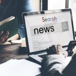SEO for News Website: How to Do it Rightly