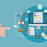 The Guide to Marketing Automation for Your WordPress Website