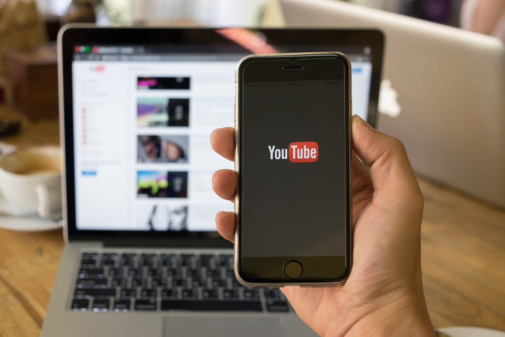 YouTube Marketing and Remarketing: Tutorial, Benefits and a Case Study